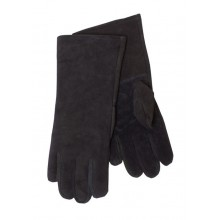 Guantes ante II