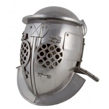 Casco Provocator