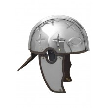 Casco Intercisa